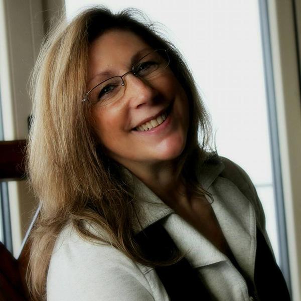 Laura McSweeney - Board President